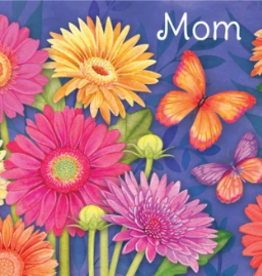 PICTURA, INC MOM MOTHER'S DAY CARD