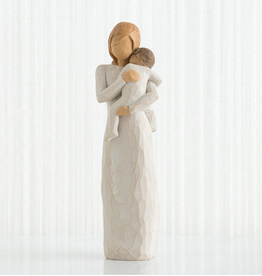 Willow Tree Figurines-Child Of My Heart