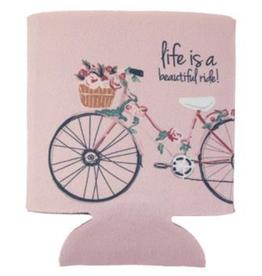 KARMA Can Cooler-Bicycle