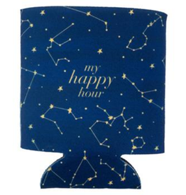 KARMA Can Cooler-Constellation