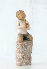 Willow Tree Figurines-Something Special
