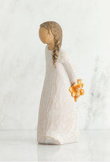Willow Tree Figurines-For You