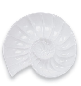MUDPIE Chip And Dip-Nautilus