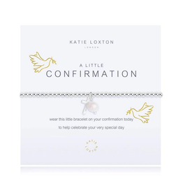 KATIE LOXTON Confirmation Bracelet