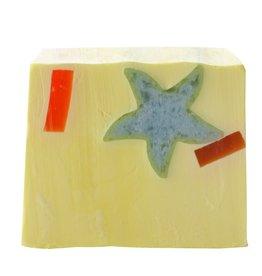 Sliced Soap Beachcomber