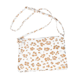 SCOUT Abby Crossbody - Kitty Glitter