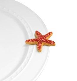 NORA FLEMING Mini Starfish