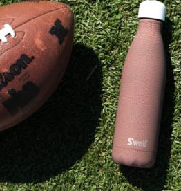 S'WELL 17oz Touchdown Bottle