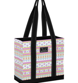 SCOUT 3 Girls Bag Gosh Yarn It
