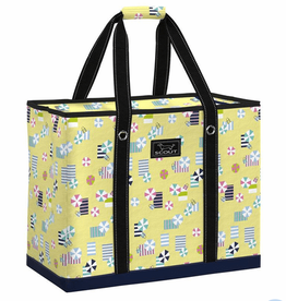 SCOUT 3 Girls Bag-Shorigami