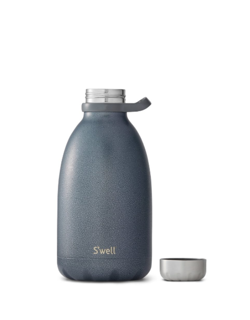 S'WELL 64oz Night Sky Roamer