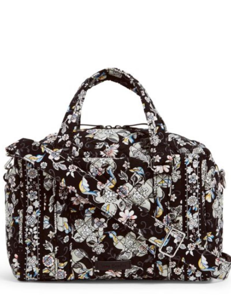 Iconic 100 Handbag Holland Garden