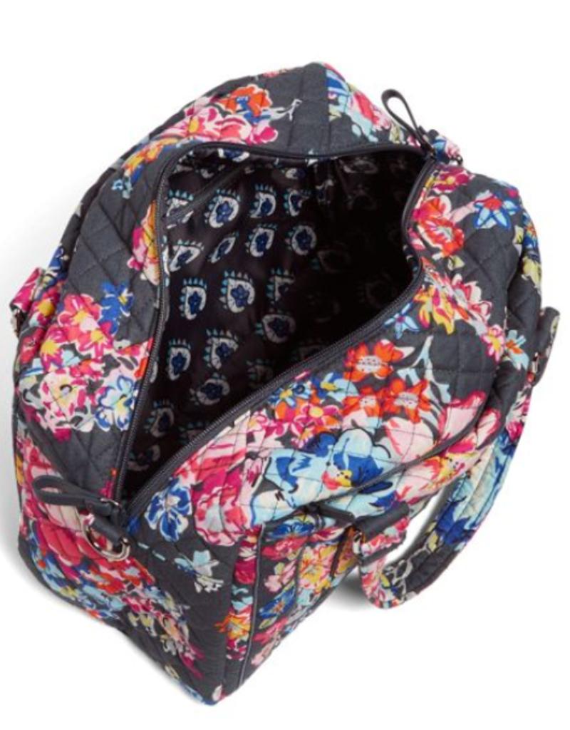 Iconic 100 Handbag Pretty Posies