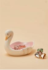 SASS & BELLE Trinket Dish- Freya Swan