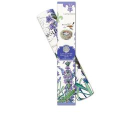 MICHEL DESIGN WORKS Drawer Liner Lavender Rosemary