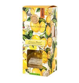 MICHEL DESIGN WORKS Fragrance Diffuser Lemon Basil