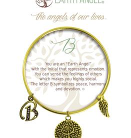 THOUGHTFUL ANGELS B Bracelet
