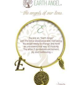 THOUGHTFUL ANGELS E Bracelet