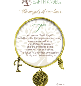 THOUGHTFUL ANGELS F Bracelet