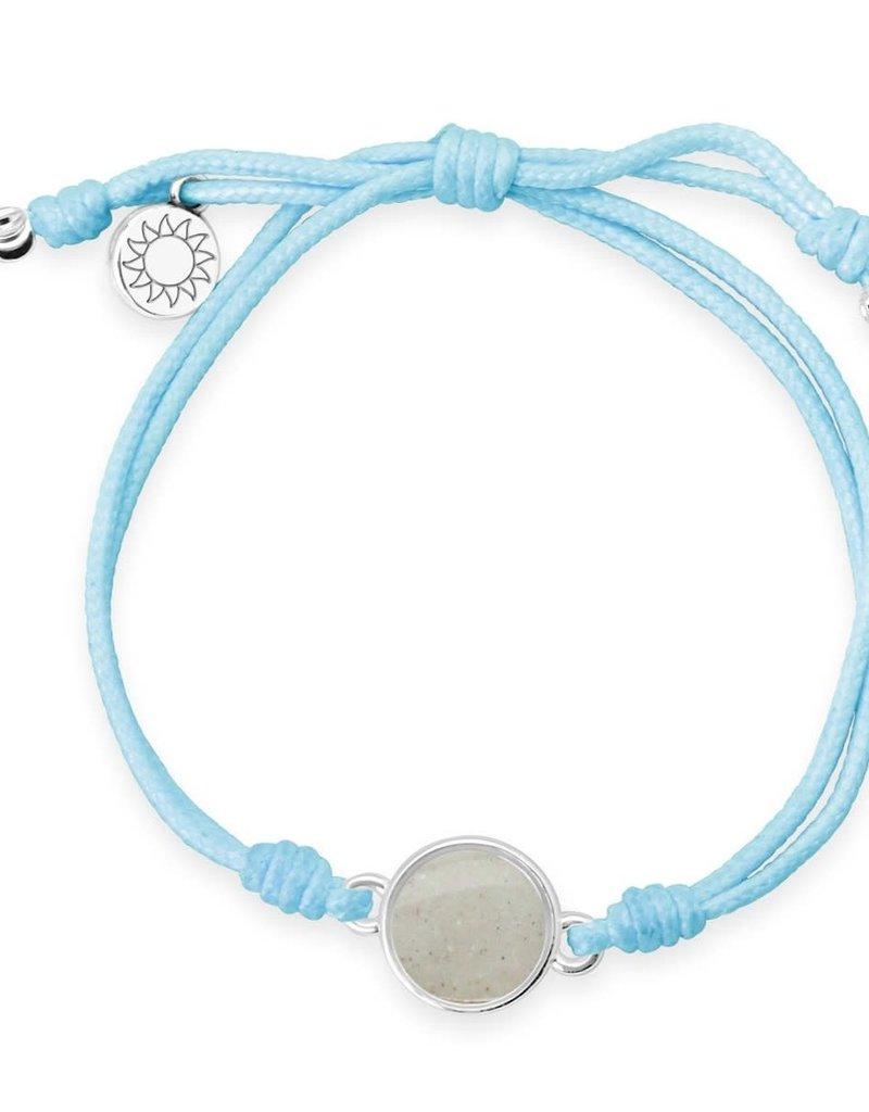 DUNE JEWELRY 7 Continents Bracelets