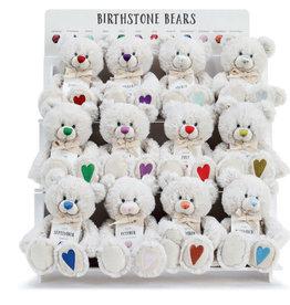 Birthstone Bear