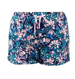 Lounge Shorts- Sunday Funday