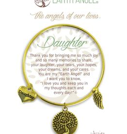 Charm Bracelet Daughter