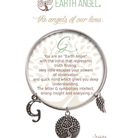 THOUGHTFUL LITTLE ANGELS G Bracelet