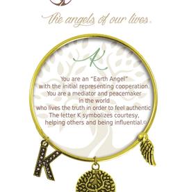 THOUGHTFUL ANGELS K Bracelet