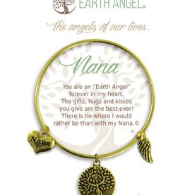 Charm Bracelet Nana