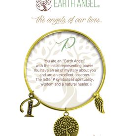 THOUGHTFUL ANGELS P Bracelet
