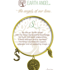 THOUGHTFUL ANGELS S Bracelet