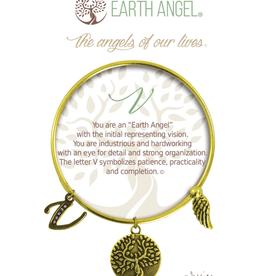 THOUGHTFUL ANGELS V Bracelet