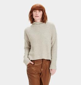 UGG Sage Sweater Driftwood
