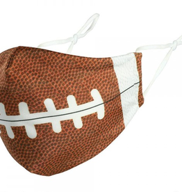 Face Mask Football