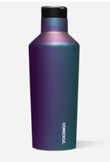 CORKCICLE 40 oz Sport Canteen Dragonfly