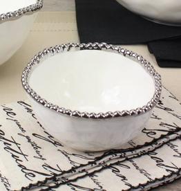 PAMPA BAY BARBAGALLO COMPANY Porcelain Small Bowl