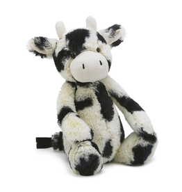 JELLYCAT INC. Bashful Calf Medium