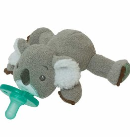 MARY MEYER STUFFED TOYS WubbaNub Down Under Koala
