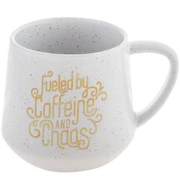KARMA Chic Mug Fueled