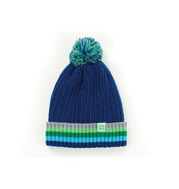 Play All Day Hat Navy