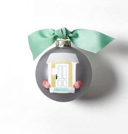 COTON COLORS INC Ornament Home Sweet Home