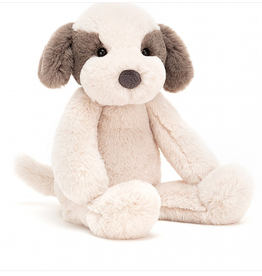 JELLYCAT INC. Barnaby Pup Medium
