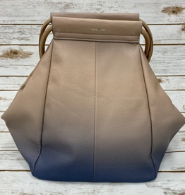 PIXIE MOOD INC Stella Tote Ombre Dusk