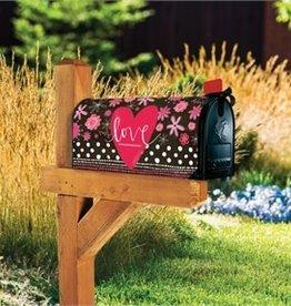 Mailwrap Valentine Love