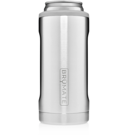 BRUMATE LLC Hopsulator Slim Stainless 12 oz