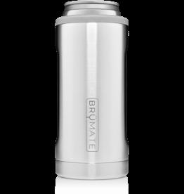 BRUMATE LLC Hopsulator Slim | Stainless 12oz