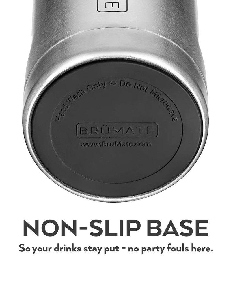 BRUMATE LLC Hopsulator Slim Stainless 12 oz