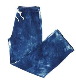 Hello Mello Dyes The Limit Lounge Pants