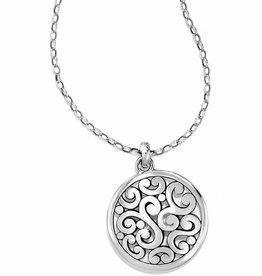 BRIGHTON Contempo Convertible Necklace